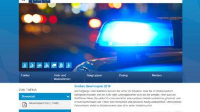 Auto Gewinnspiel Bayern Mobil Mini Cooper Gewinnen
