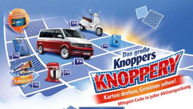 Auto-Gewinnspiel-Knoppers-VW-Multivan-Trendline-gewinnen