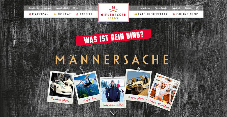 Niederegger-Gewinnspiel-500€-Gutschein-für-Jochen-Schweitzer-Erlebnisse