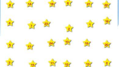 Sinalco Adventskalender Gewinnspiel 2020