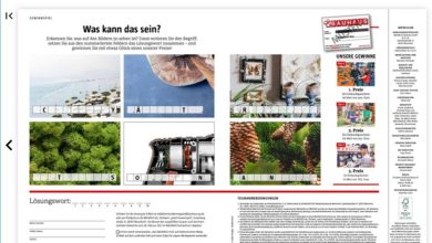 550 € Bauhaus Gutschein gewinnen Bauhaus Gewinnspiel