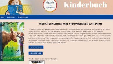 Jetzt 500 € IKEA-Gutschein gewinnen – dtv Gewinnspiel